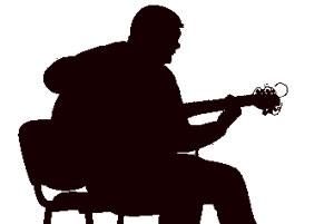 guitar-template
